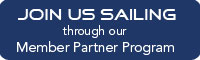 USSAILING Member Partner Program