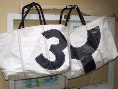 boathouse bags