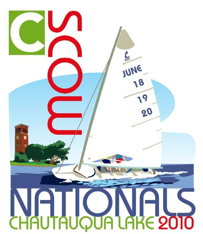 C 2010 Nationals