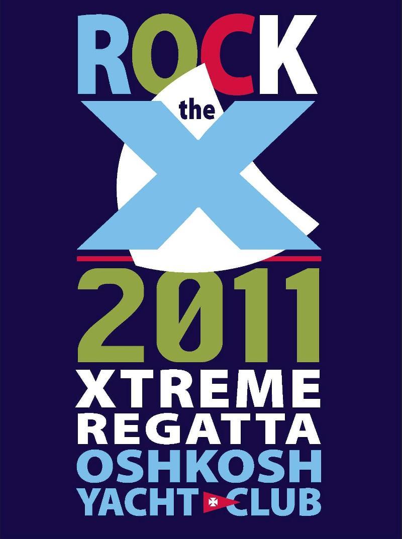 xtreme2011