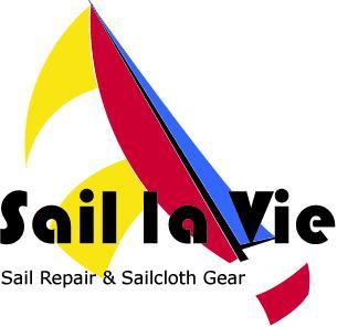 saillavie