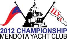 2012 ILYA Champs logo