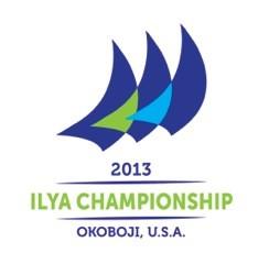 Okoboji logo