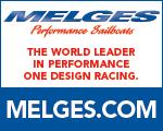 melges box ad