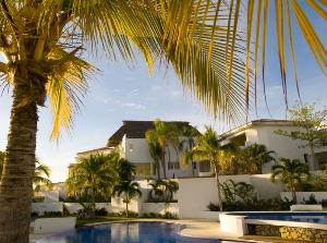 Vallarta Gardens Residence Exterior