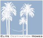 Elite Destination Homes