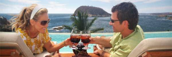 Fractional Real Estate Spotlight – Huatulco, Mexico – Encanto Villas & Residence Club