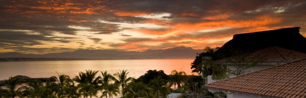 Fractional Real Estate Spotlight – Puerto Vallarta, Mexico – Vallarta Gardens
