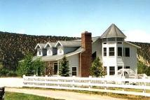 Angel Ridge Ranch