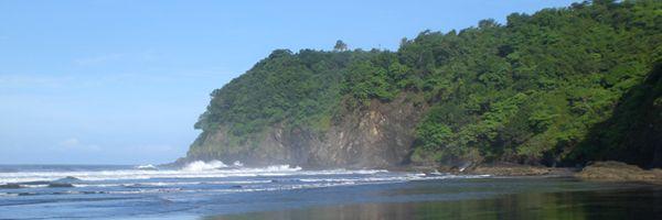 Fractional Real Estate Spotlight – Guanacaste, Costa Rica – Punta Dakota