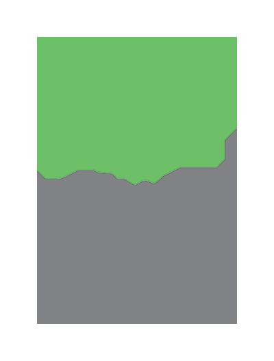Tuell Center Logo