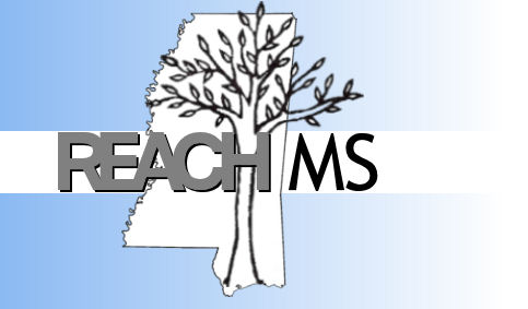 Image result for reach ms logo
