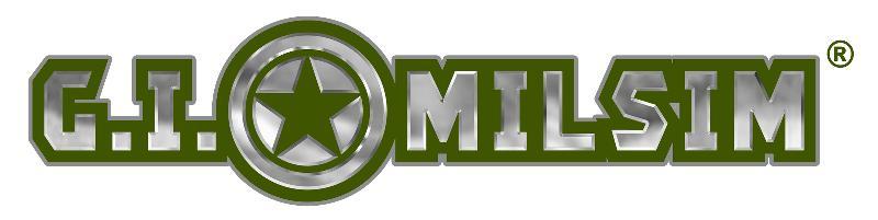 GI Milsim