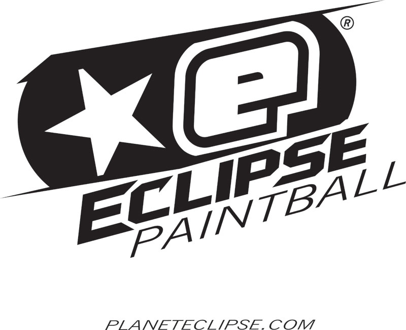 Planet Eclipse