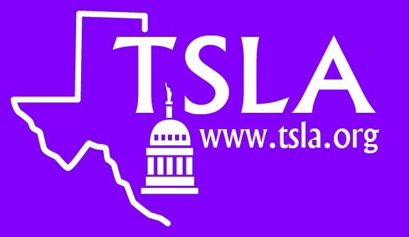 TSLA Logo