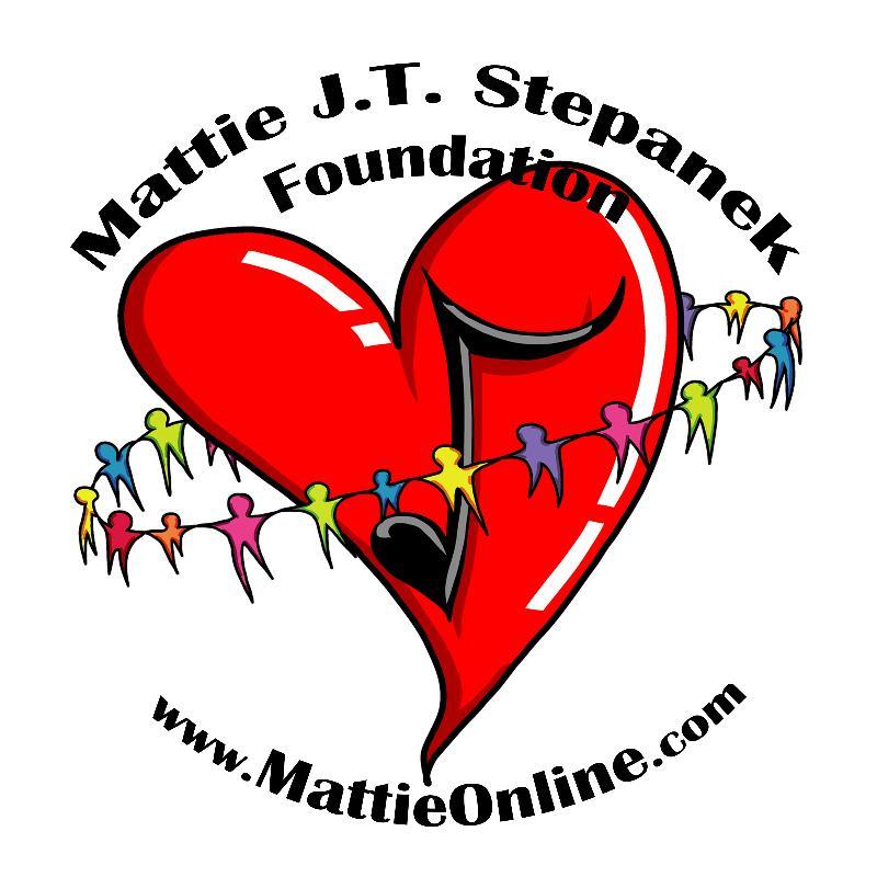 MJTS Logo 2013