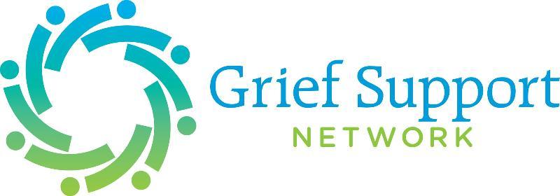GSN Logo Large