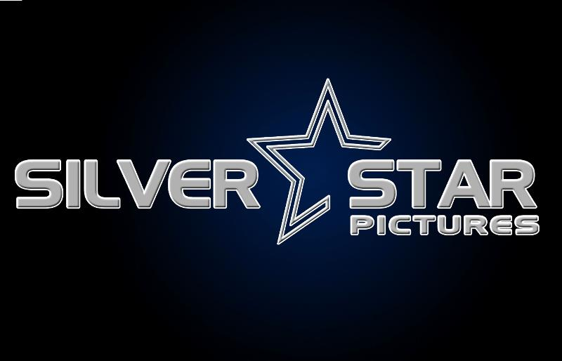 Silver Star Productions