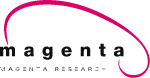 Magenta-Research