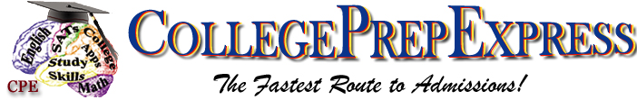 CPE Banner