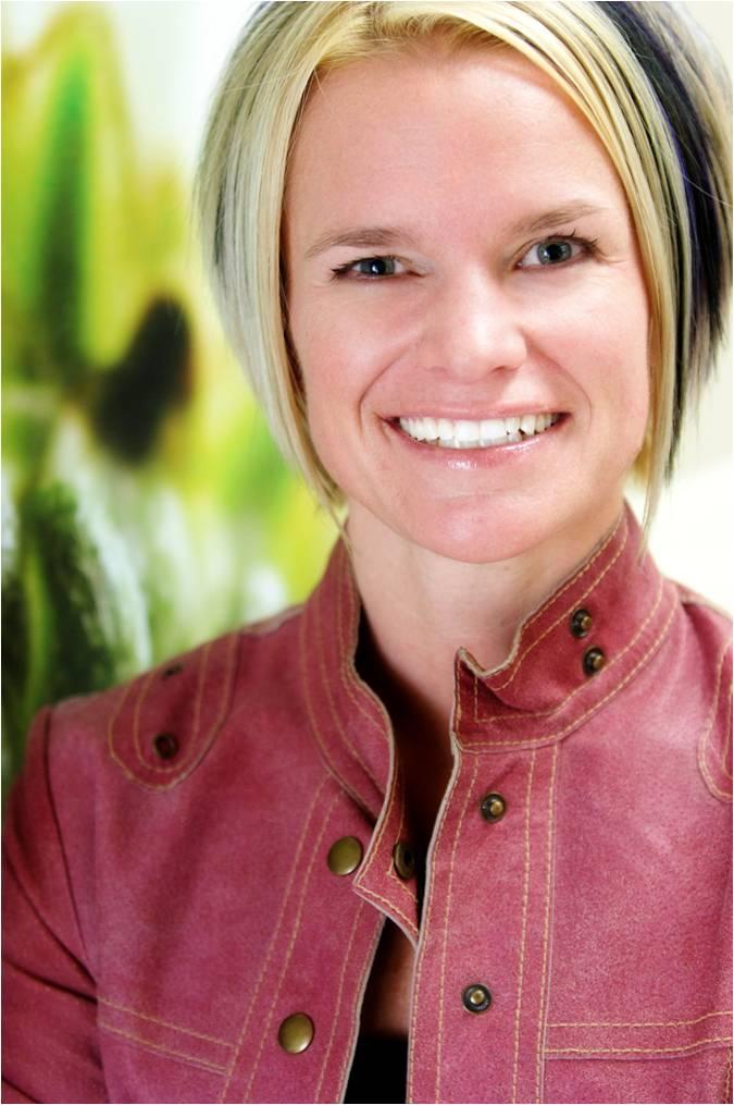 Dr. Lindsay Nealon