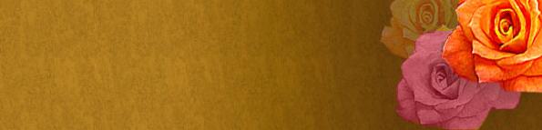 texture-flower-header.jpg