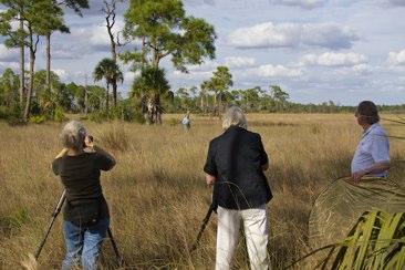 GOE-DocumentaryFilming-5