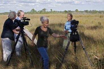 GOE-DocumentaryFilming-4
