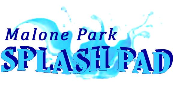 Splashpad logo