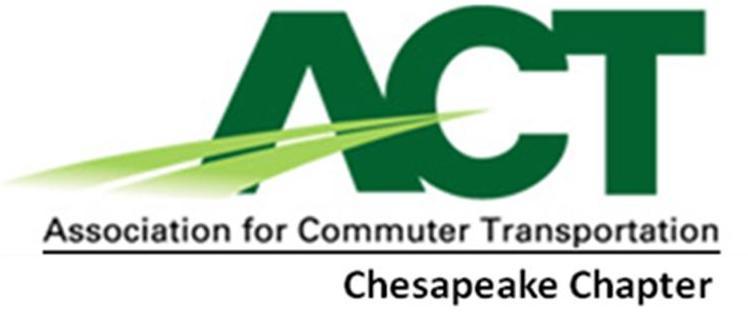 ACT Ches logo