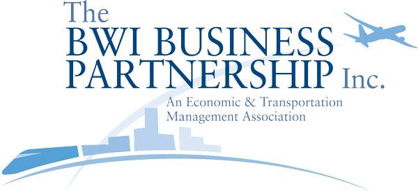 BWI Partnership