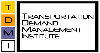 TDMI Logo