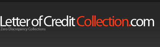 Letter of Credit Collection