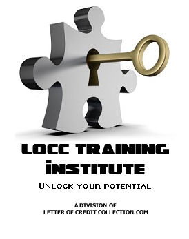 Letter of Credit Training Institute
