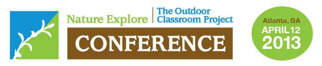 Atlanta April One-Day Conference