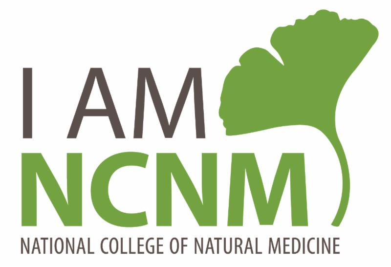 NCNM Monthly Update--June 2015