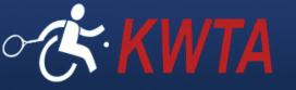 KWTA logo
