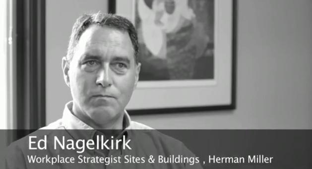Ed Nagelkirk