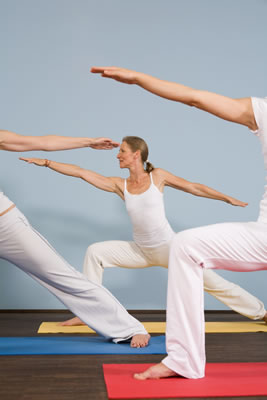 yoga-class.jpg