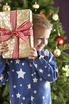 christmas-present-boy.jpg