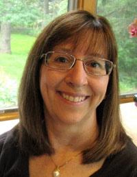 Karen Emauelson