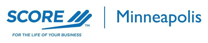 Score Mnpls Default Logo