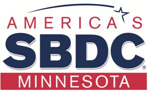 MN Small Business Development Centers logo