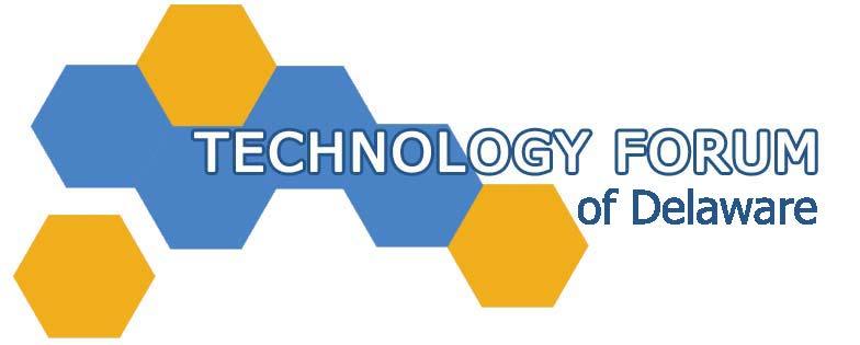 Tech Forum DE