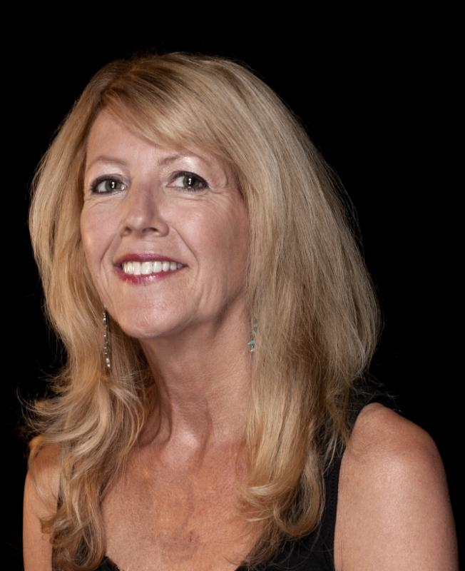 Sarah Severn