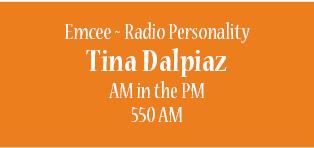 Tina Dalpiaz