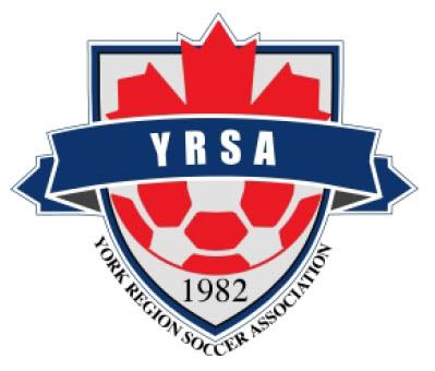 YRSA_Logo