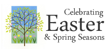 Wholesale Easter Cards