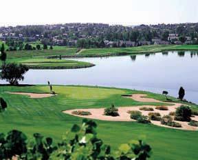 BWIU Golf