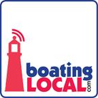 boatinglocal Logo